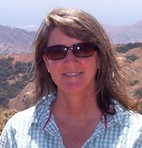 Laurie Furlong, Ph.D. Northwestern College, IA   Biography