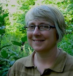 Sylvia Keesmaat,Ph.D. University of Toronto, ON   Biography