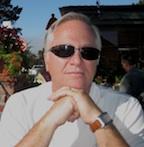 Michael Lodhal, Ph.D. Pt. Loma University, CA.   Biography