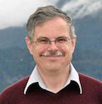 Jonathan Warner, Ph.D. Quest University, BC   Biography