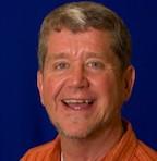 Bill Deutsch, Ph.D.Auburn Uni., AL   Biography