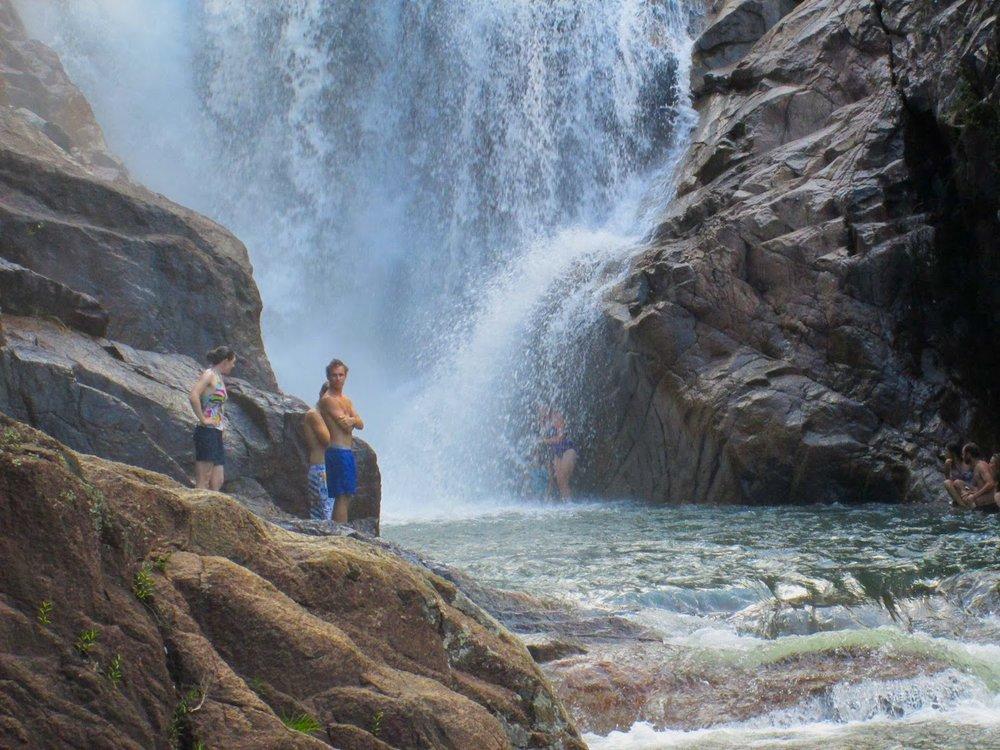 Waterfall-SS Size.jpeg