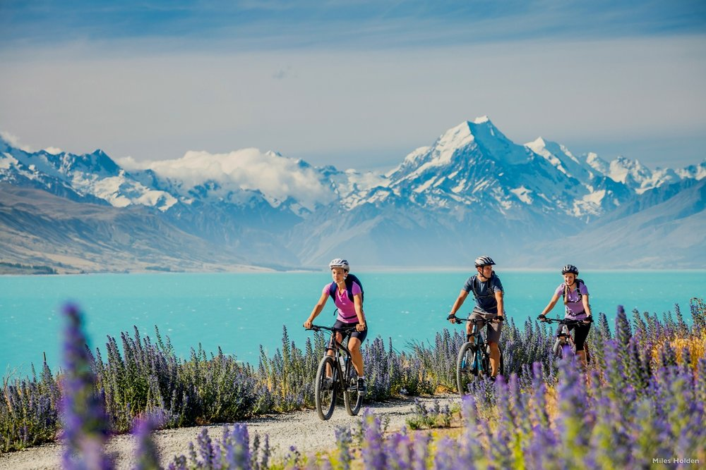 Bikers Lake Pukaki - SS Size.jpeg
