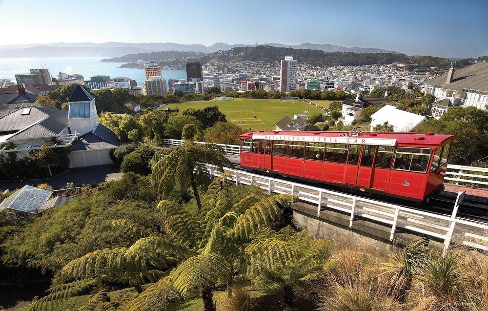Wellington Cable Car - SS Size.jpeg