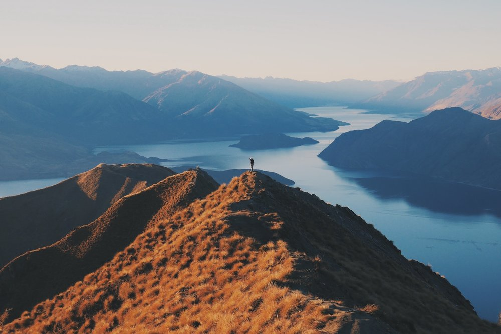 Guy on NZ Mt.jpg
