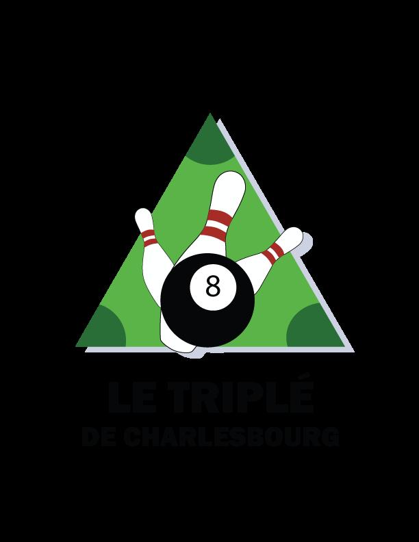 LeTriple_logo (1).png