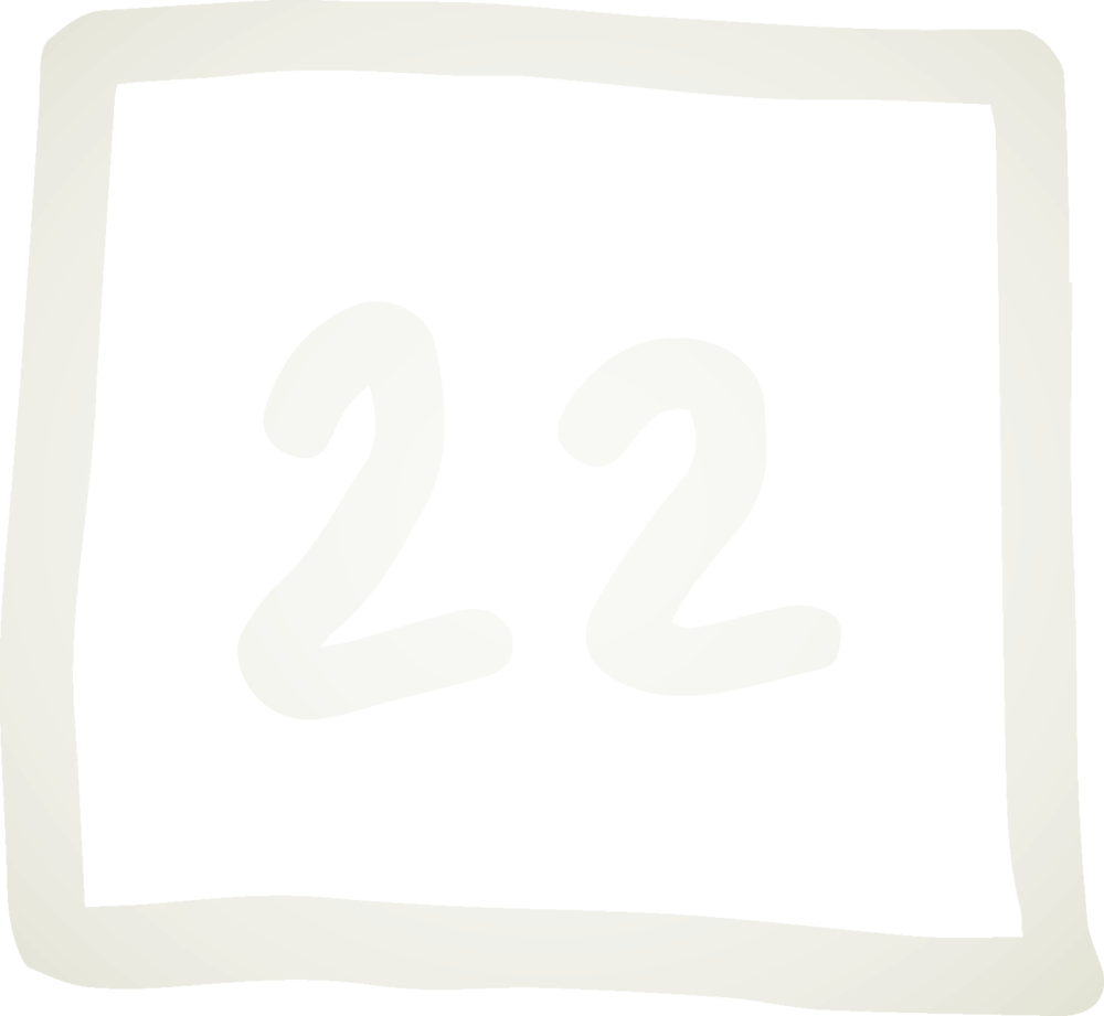 Carré 22 Calendrier.png
