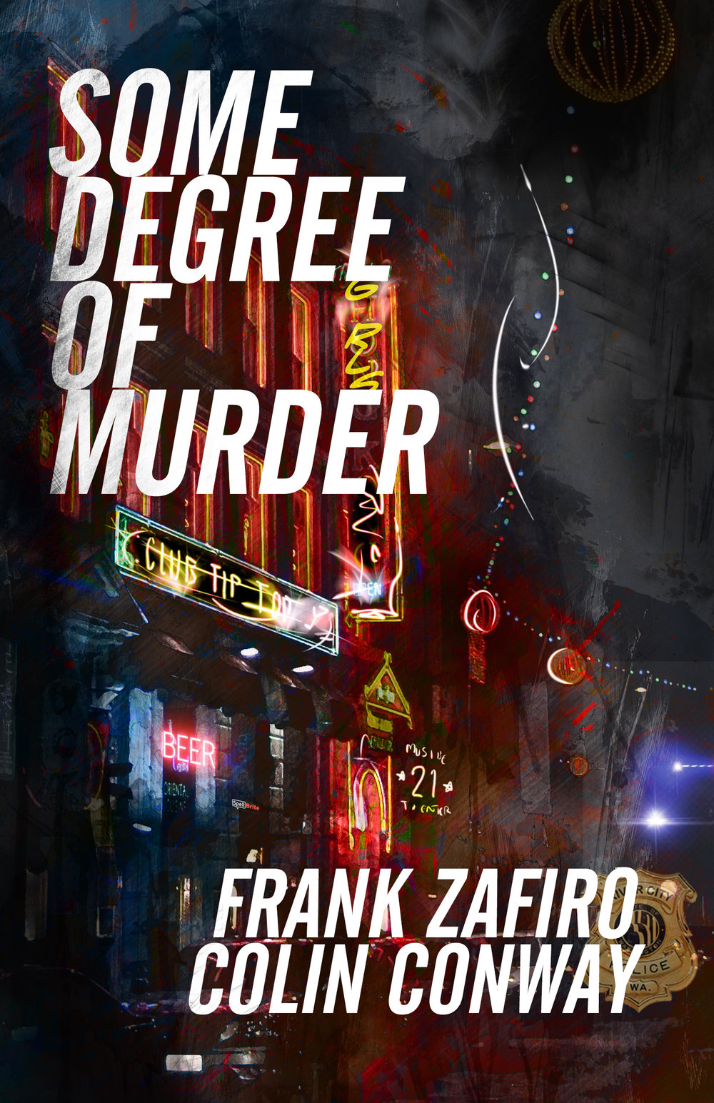 cover-zafiro-conway-some-degree-murder-front.jpg