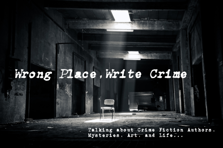 Wrong-Place-Write-Crime-3-768x512.png