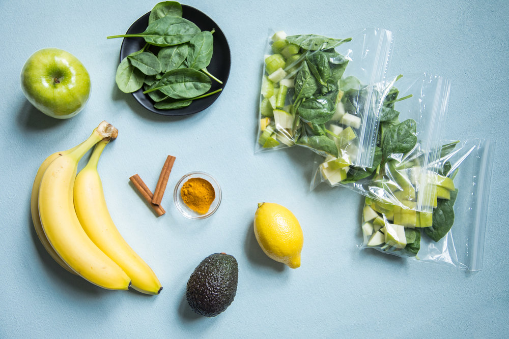 GREEN SMOOTHIE-19.jpg