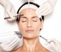 hc-professional-treatments.jpg