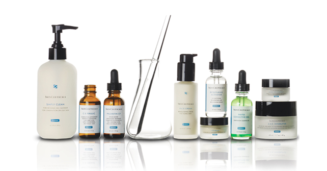 willow-day-spa-skinceuticals.jpg
