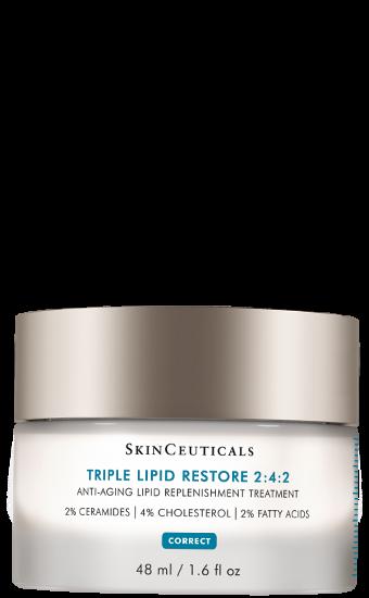 3606000434967-Triple-Lipid-Restore-SkinCeuticals.png