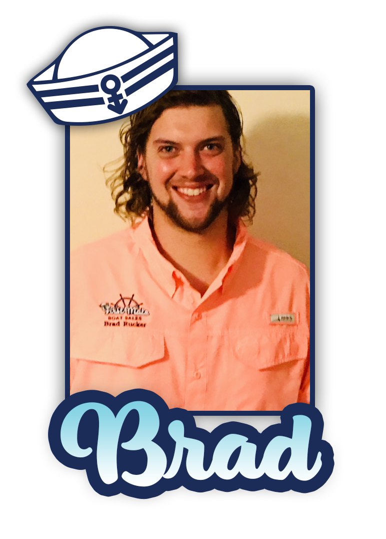 brad card.png