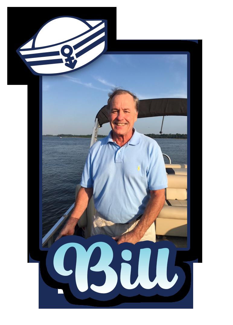 bill card.png