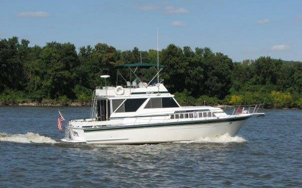 1975 Marinette - GoodLife 22.jpg