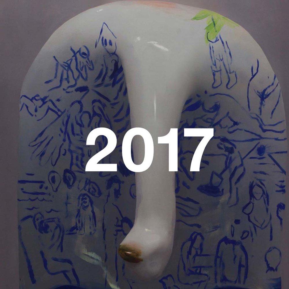 Ambera Wellman Cover 2017.jpg