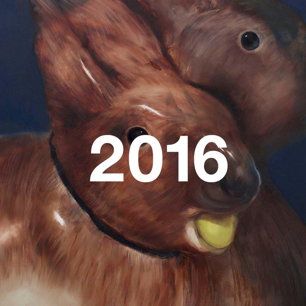 Ambera Wellman Covers 2016.jpg