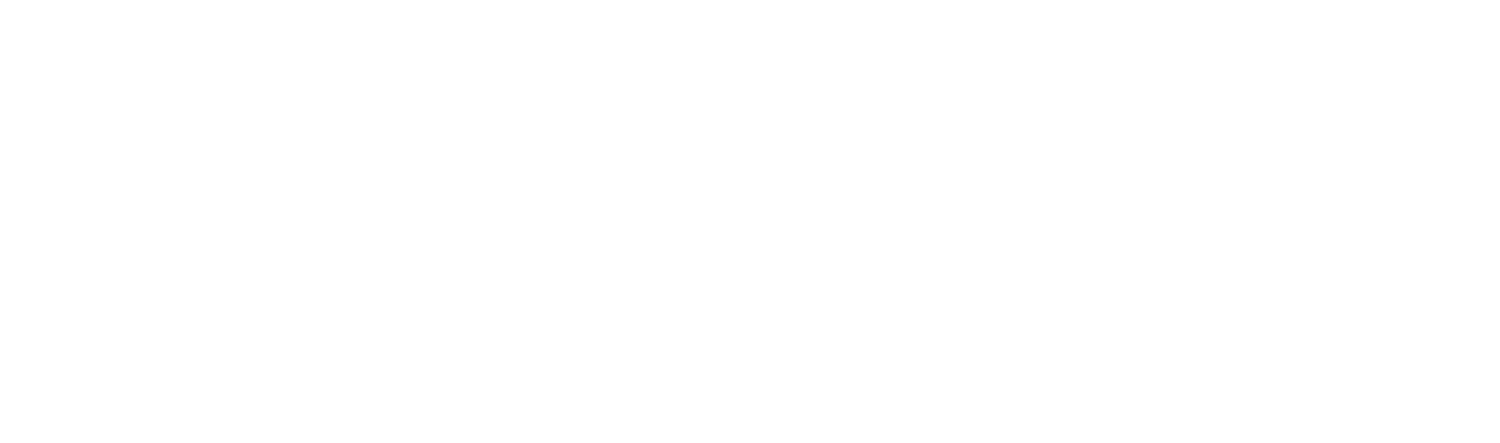 Brave New Day Counseling