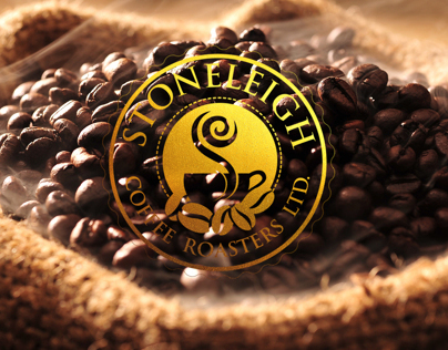 Stoneleigh Coffee 2.jpg