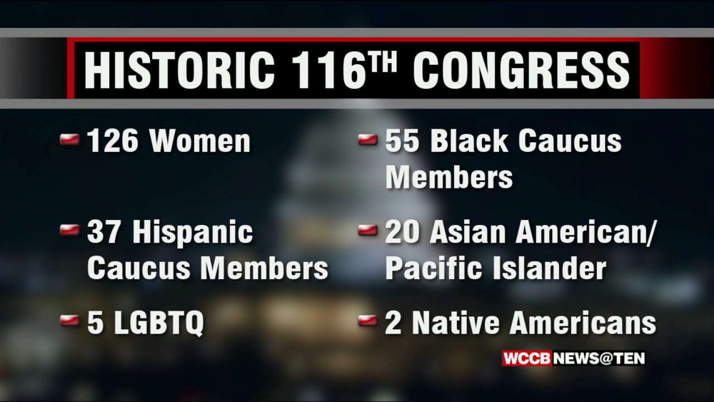 2019-01-03_WCCB-Congress.png