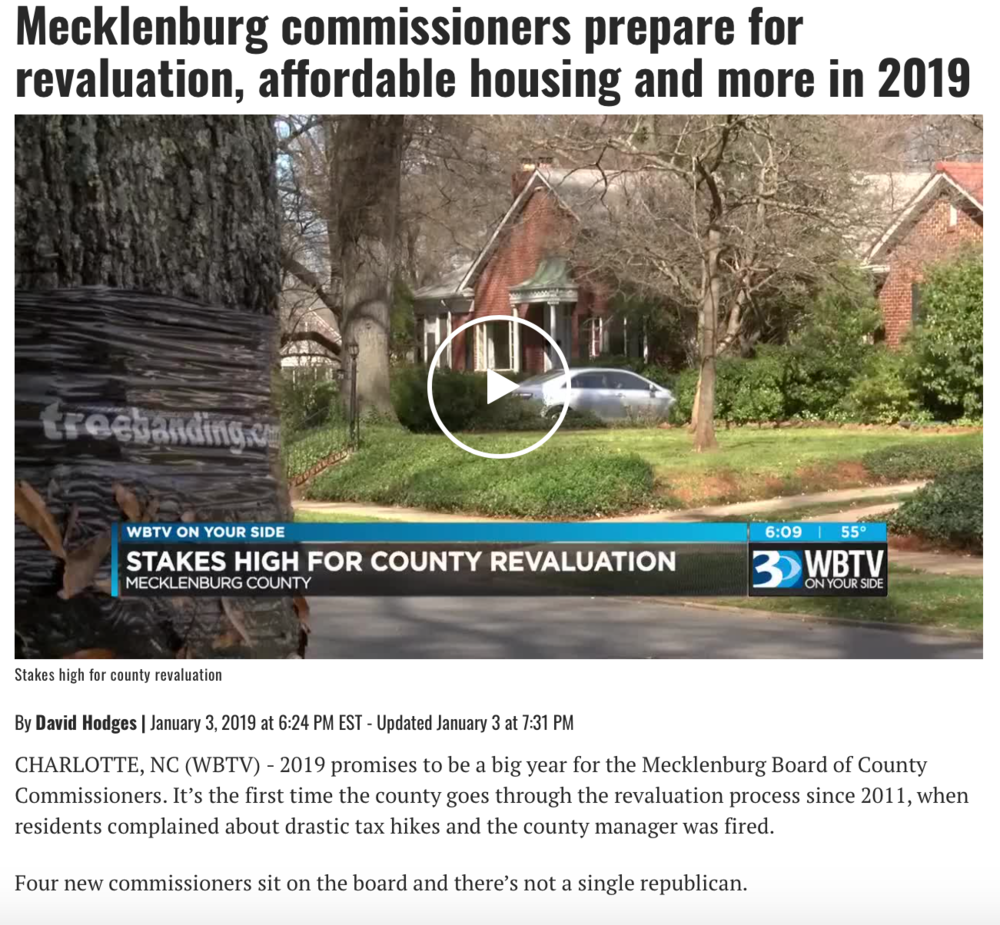 2019-01-03_WBTV-Revaluation.png