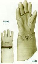 P44G / P46G
