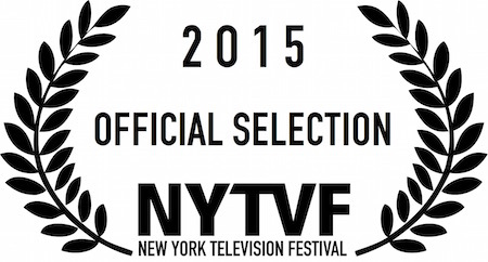 Dead Johndirected by David Sidorov, official selection NY TV Festival 2015.