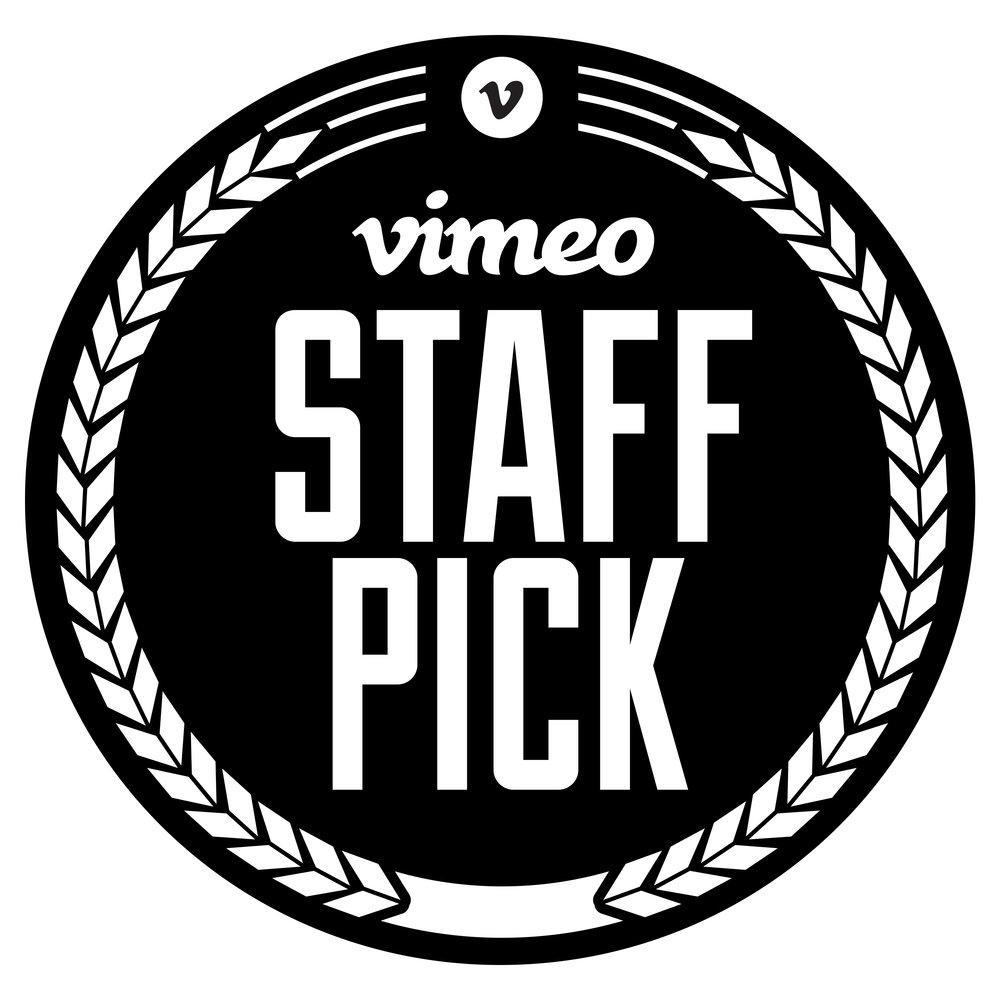 Banditodirected by Evan Kelman, named Vimeo Staff Pick.