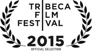 Bandito directed by Evan Kelman, official selection Tribeca 2015.