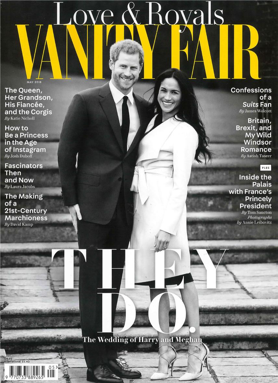 VANITY FAIR COVER 2.jpg