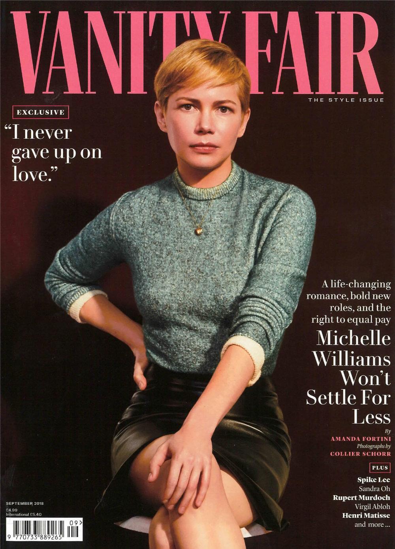vanity fair free advertising cover.jpg