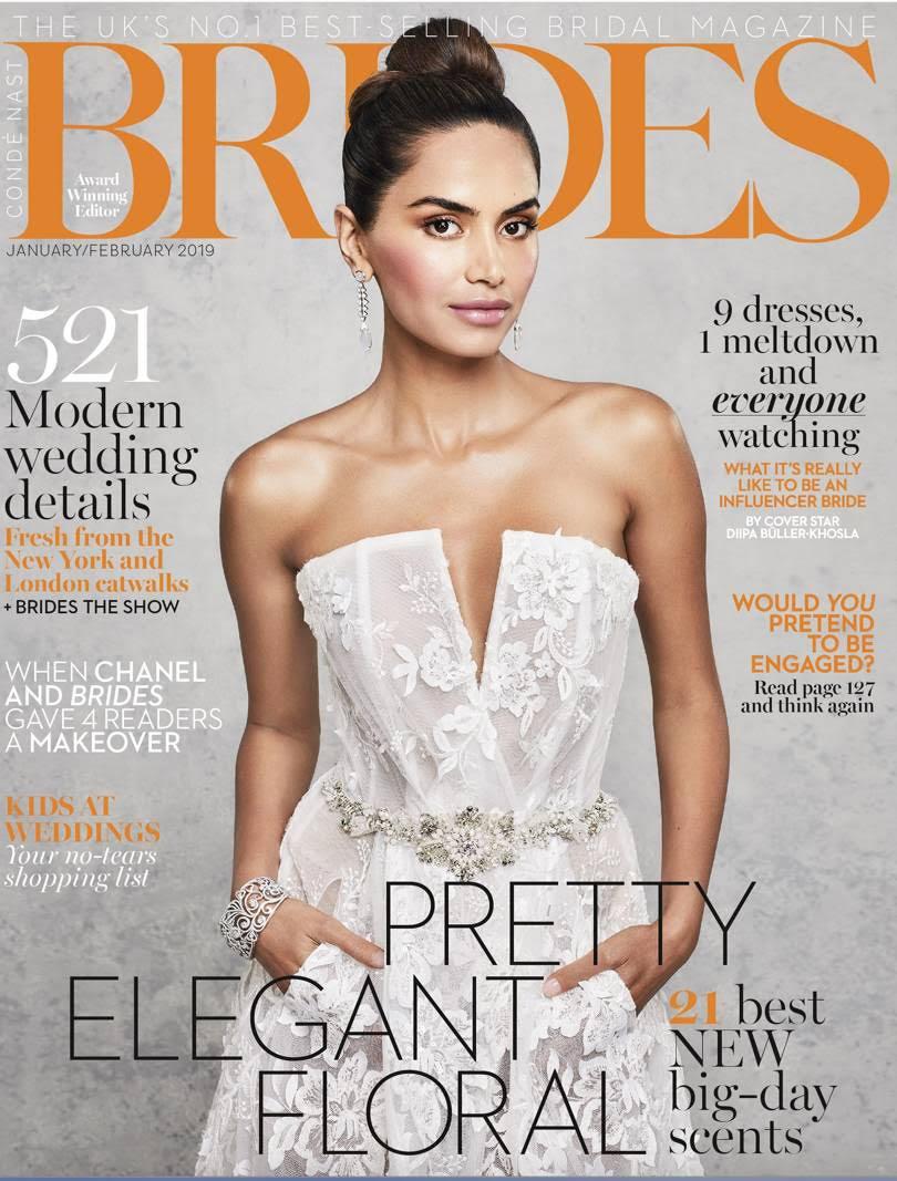 BRIDES MAGAZINE _ JAN FEB ISSUE COVER.jpg