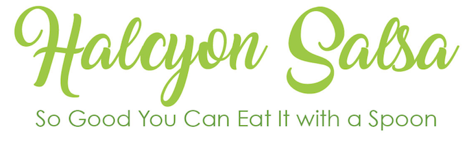 Halcyon Salsa Close Logo.png