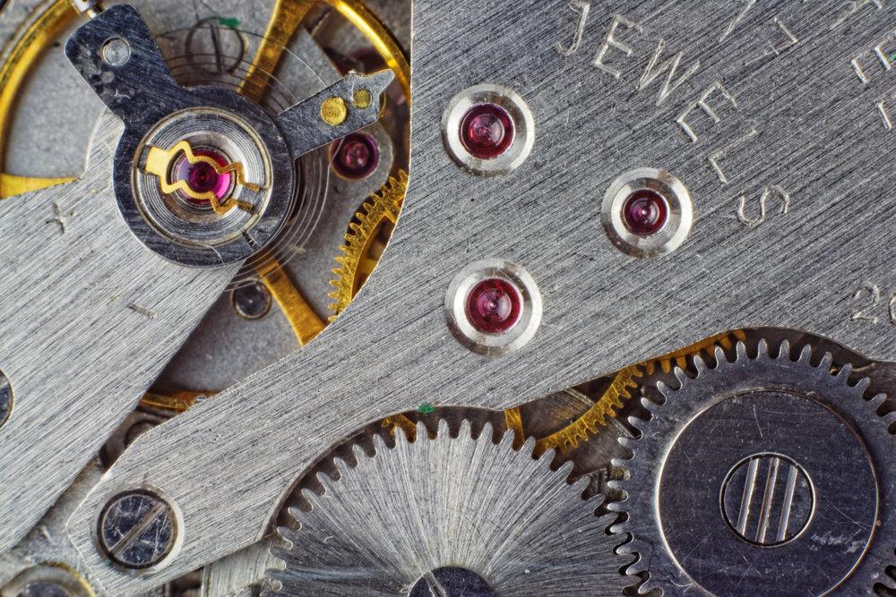 time-watch-theme-machines-gears.jpg