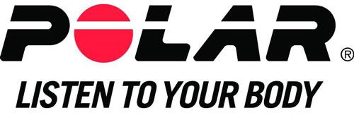logo-polar-sm.jpg
