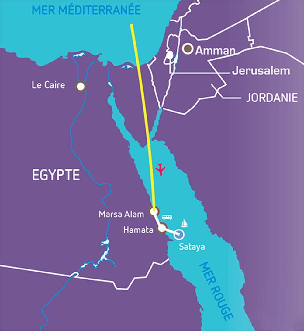 Map egypt .jpg
