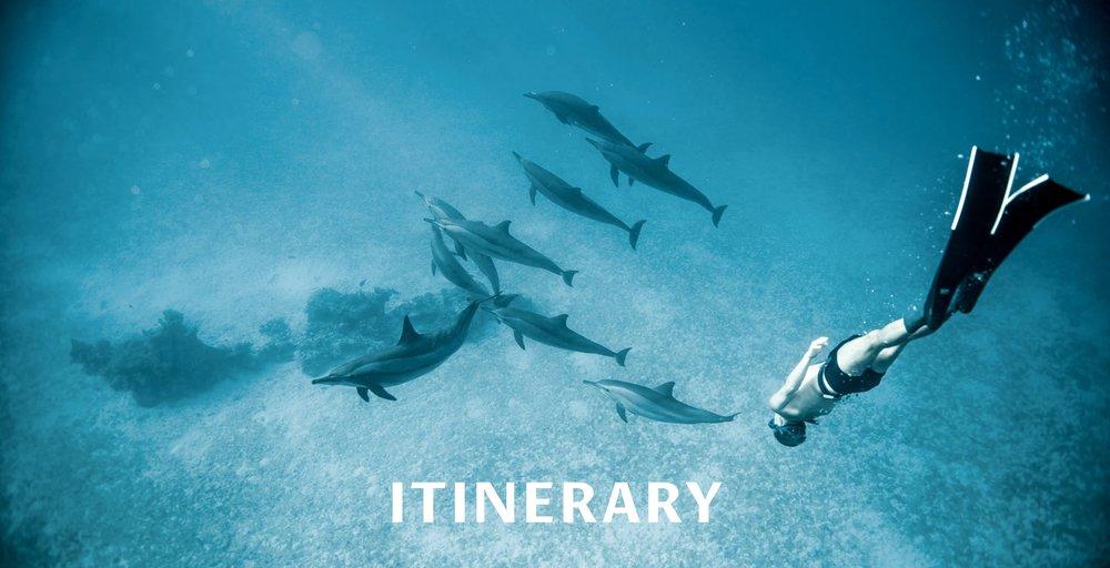 Itinerary-.jpg