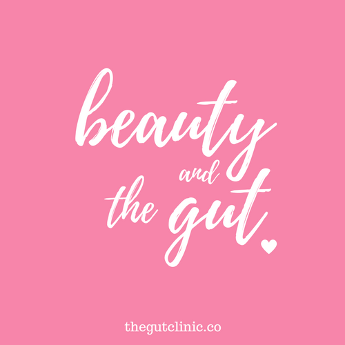 Beauty & the Gut Logo.png