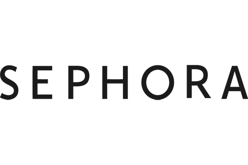 500px-Sephora-Logo-EPS-vector-image-copy.png