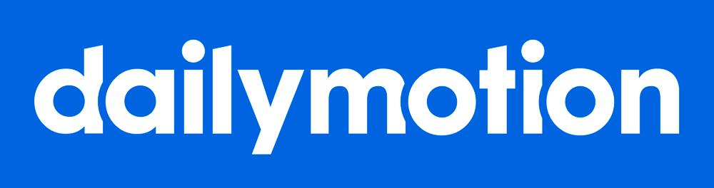 dailymotion_logo_detail.png