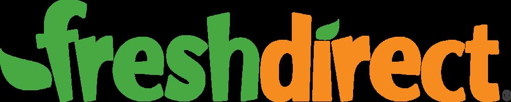 fd_logo-002.png