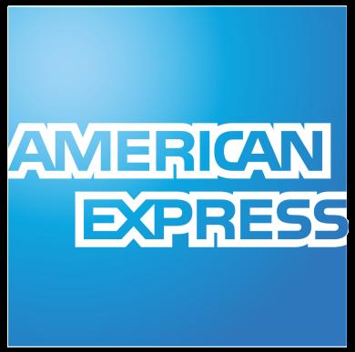 American-Express-logo-880x660.png