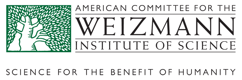 American_+Committee+for+the+Weizmann+Institute+of+Science+logo.png