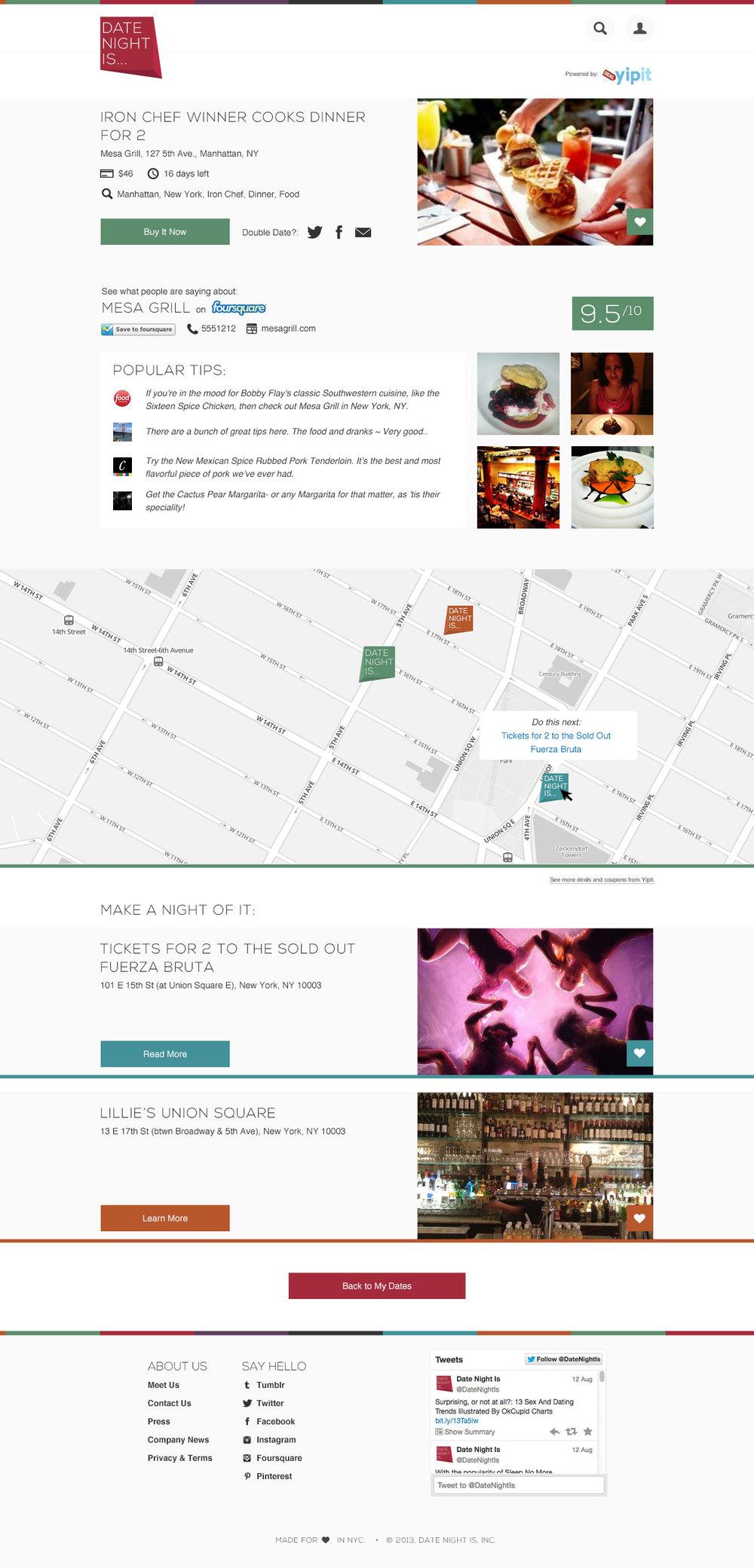 detail-page.jpg