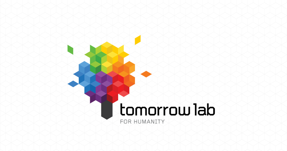 tomorrow-lab.png