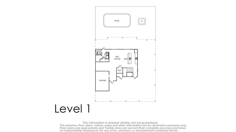 j10917-l1-floorplan.jpg