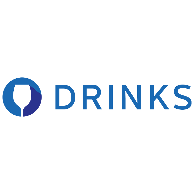 DRINKS-Logo-780px.png