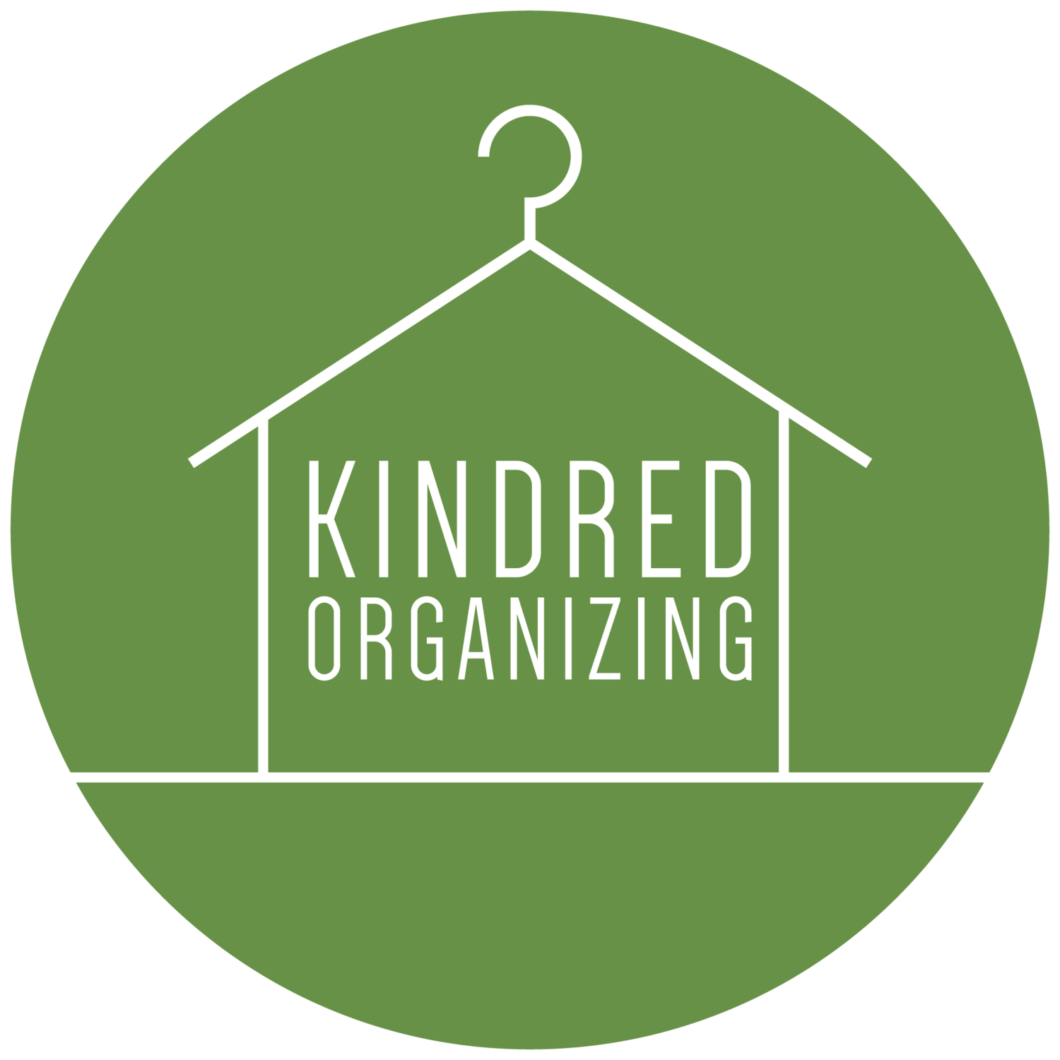Kindred Organization