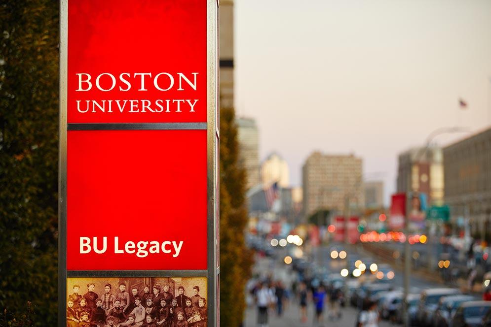 boston-university-sign-995x664-16-10417-CAMPUSSTOCK-274.jpg